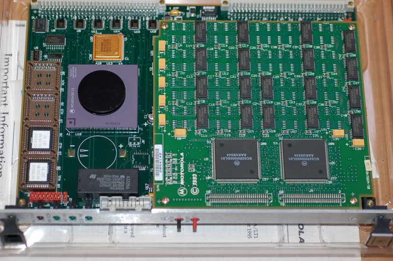Electronic Board And Computer Repairs Leonard Enterprises